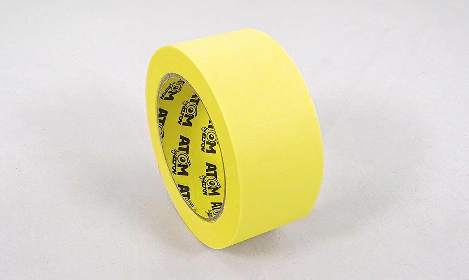 cinta-adhesiva-colores-086y