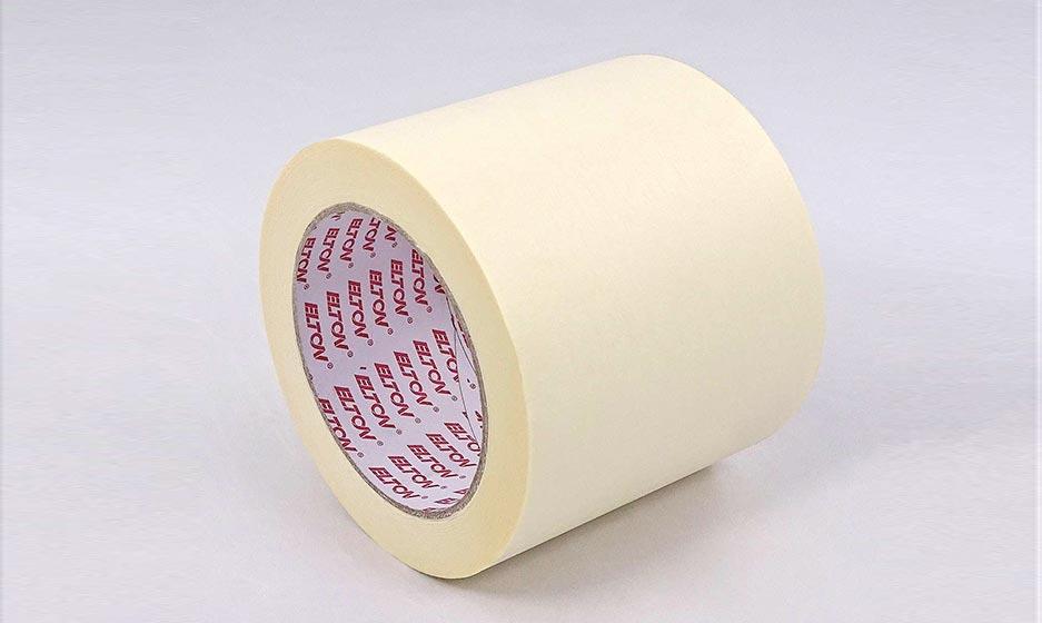cinta-masking-elton-packplus-081