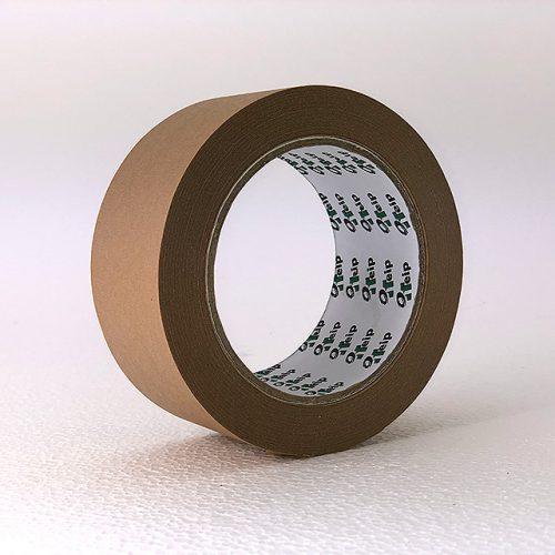 cinta adhesiva ecológica ecopaper