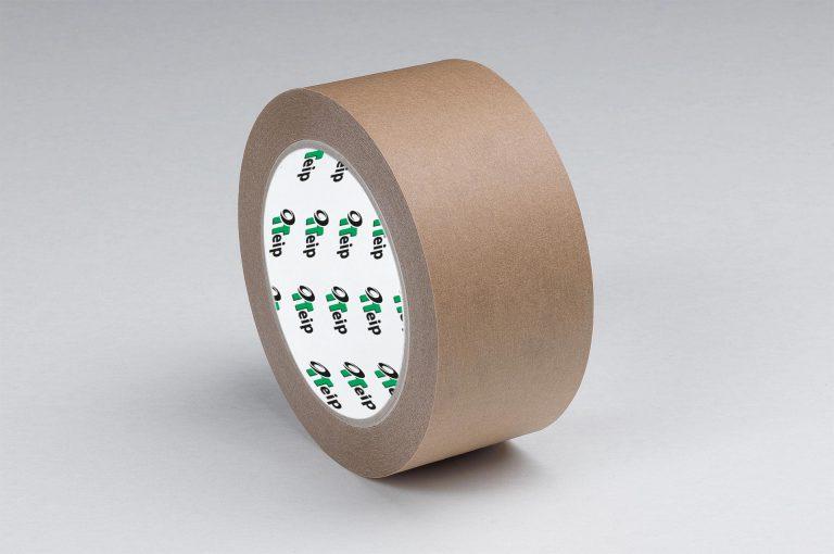 Cinta ecológica de papel Ecopaper
