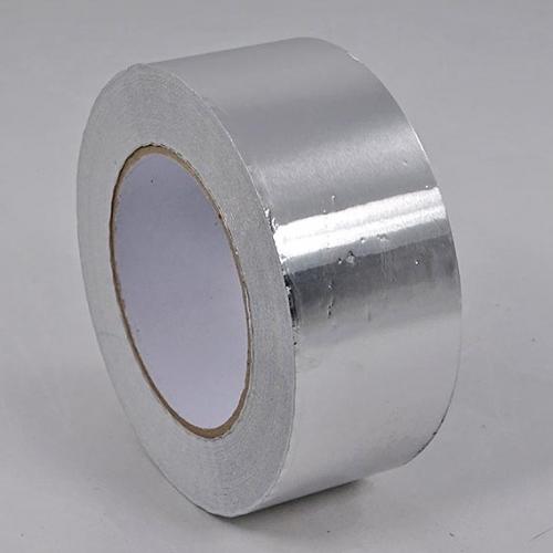 cinta-adhesiva-aluminio