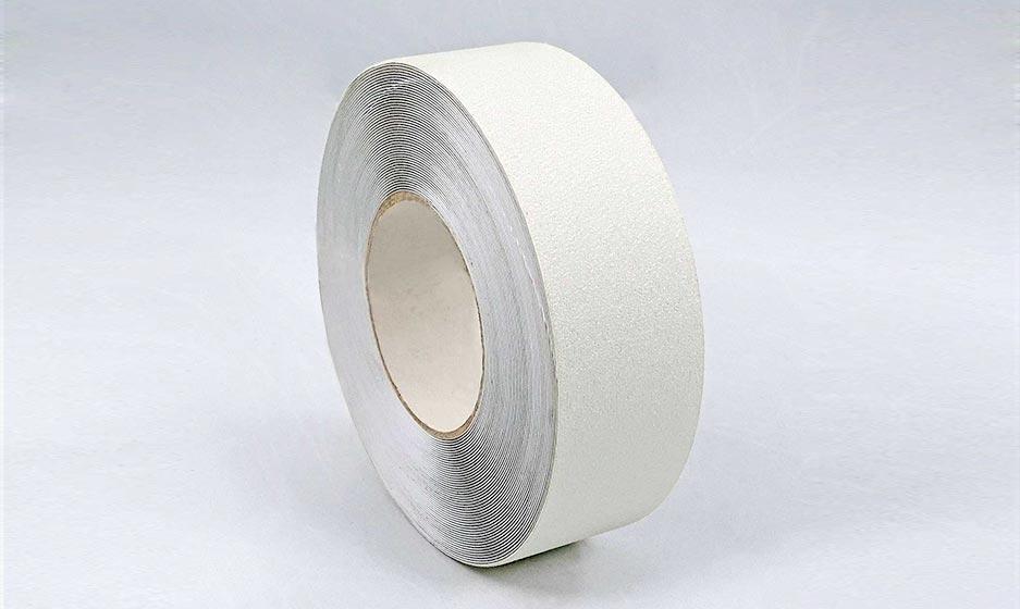 cinta-adhesiva-antideslizante-agua-aquasafe