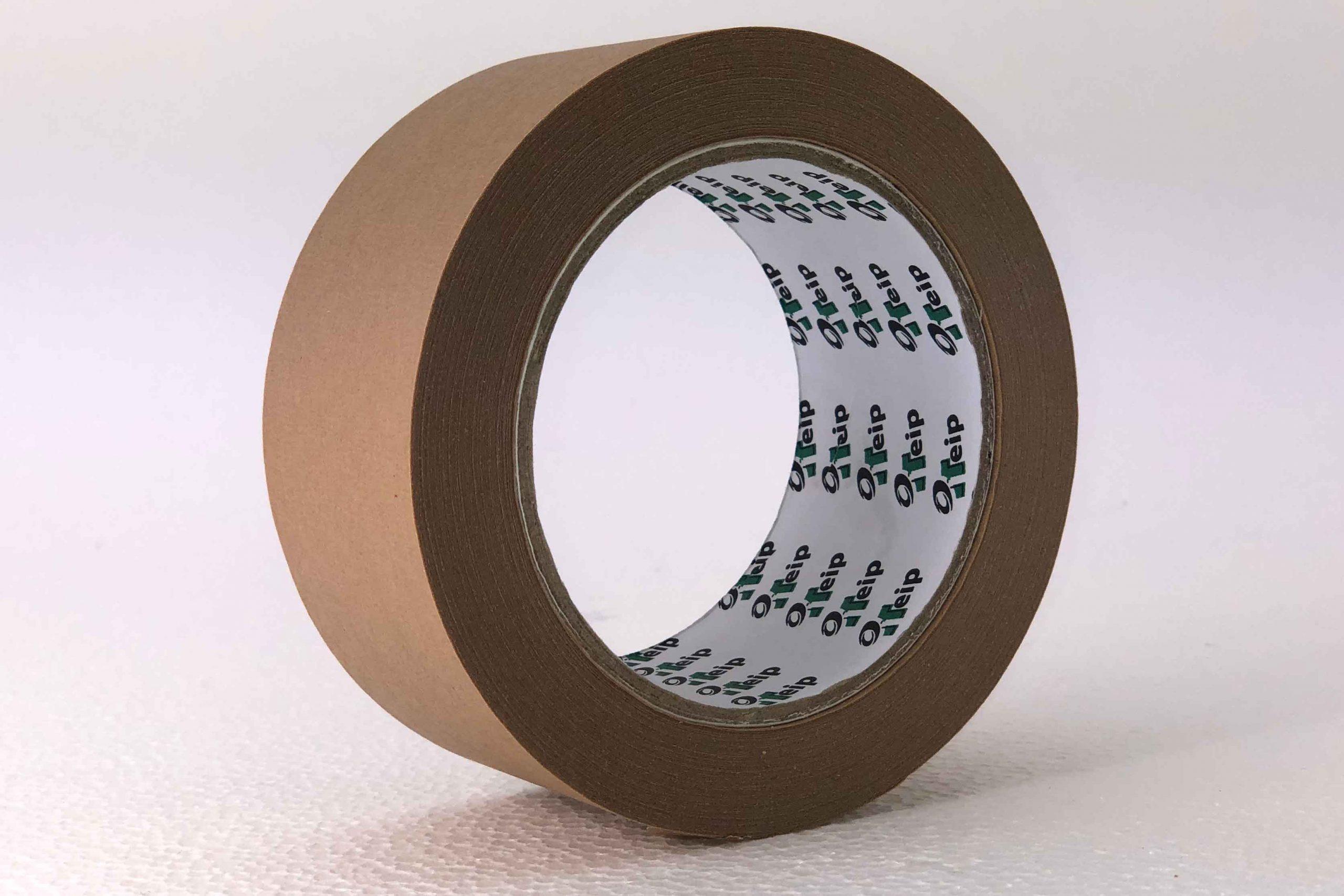 cinta-adhesiva-ecopaper