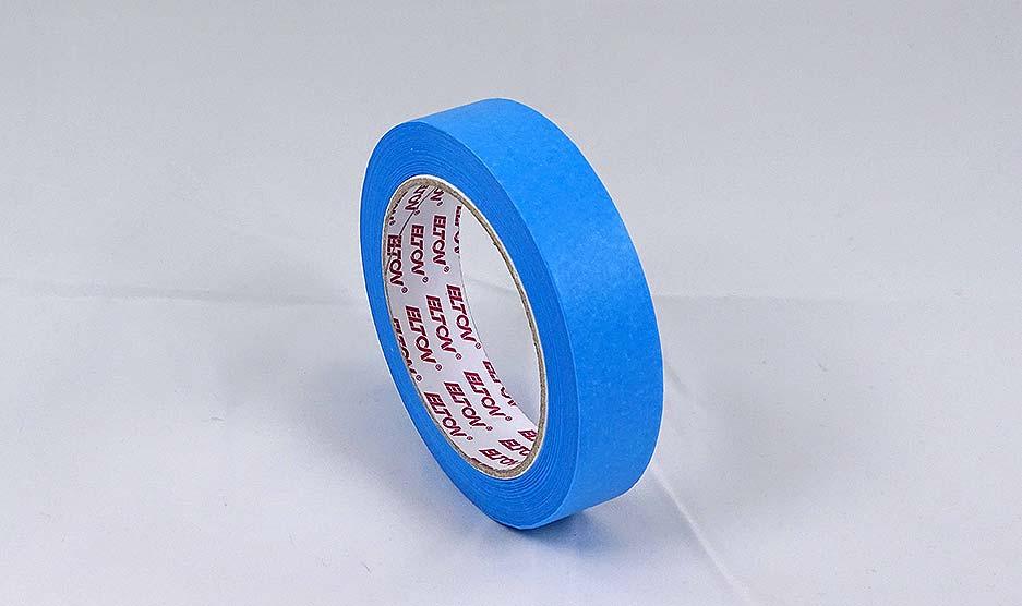 cinta-perfiladora-elton-azul-washi