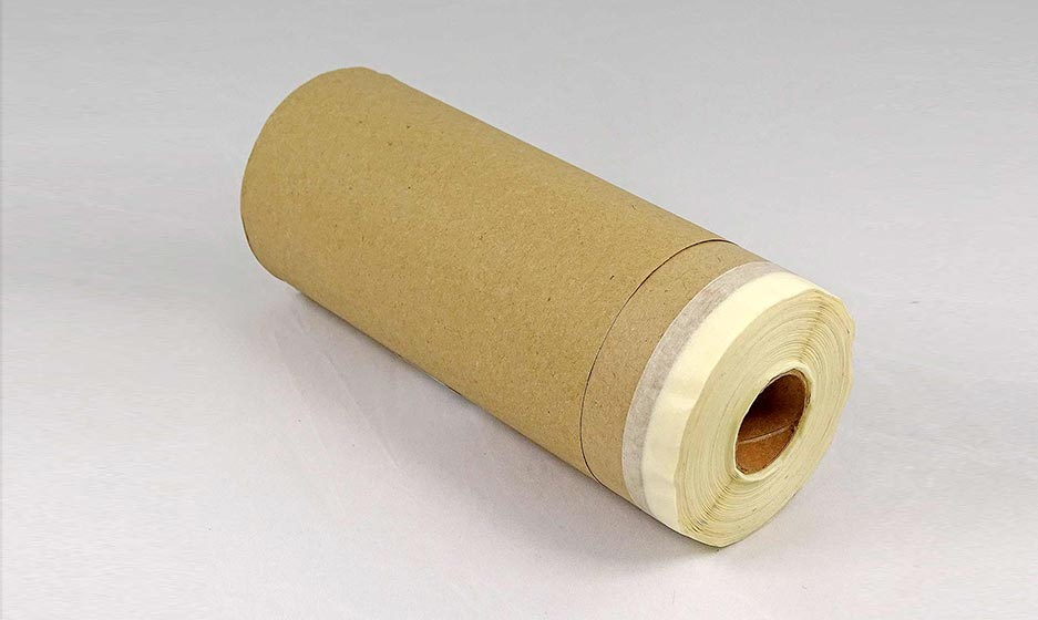 protector-papel-krepp-A301