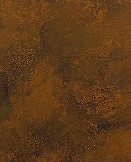 Pintura igan oximur packdecor