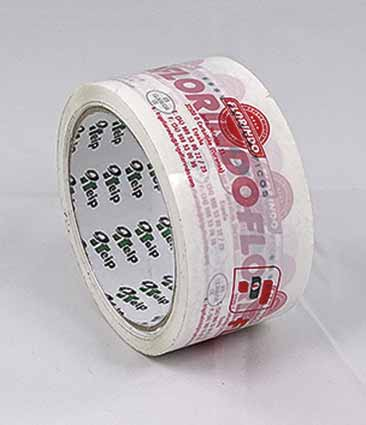 cinta-personalizada-packplus