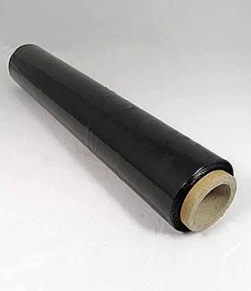 film-estirable-manual-negro