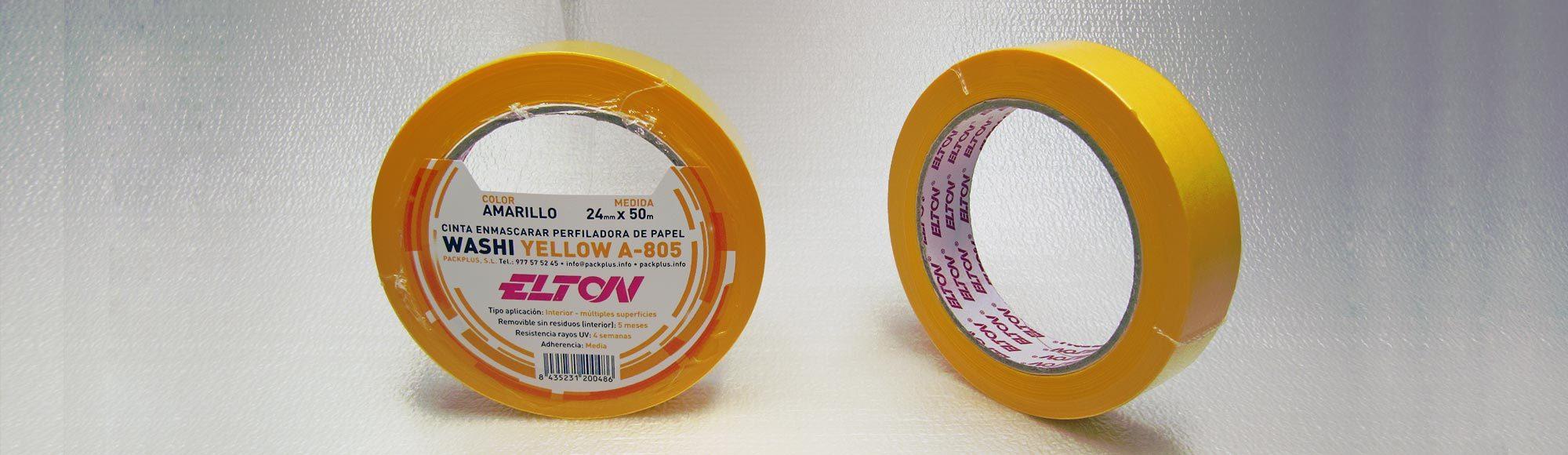 Cinta-masking-washi-amarillo-packplus